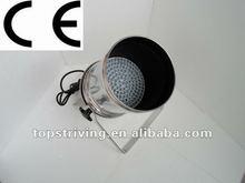 168 10mm led par 64 168-10 l led par 64 par 64 can lightled par 64 rgb dmx stage lighting