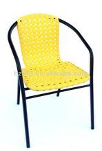 fasion design plastic waiting chair 1316