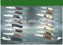 Folding knife multi tool pocket knives