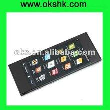 Original Unlocked BL40 Cell Phone touch screen 3G WIFI GPS