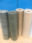 Polyester film thin insulation paper