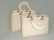 2012 hot sale designer high quality designer handbags authentic