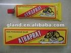 135g ATRAPRAT RAT GLUE