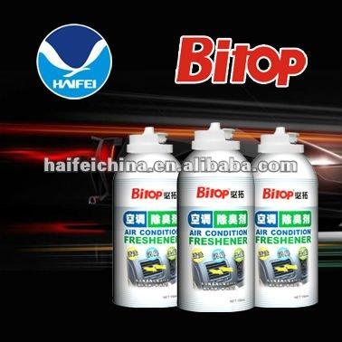 Car Air Condition Freshener