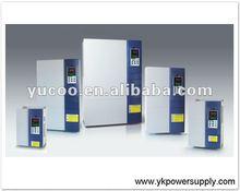 AC Driver(YK-PI7800 Series)