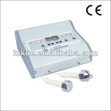 BON-500 CE face lift supersonic beauty care instrument
