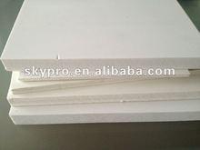 PVC foam sheet,board