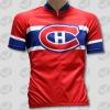 sublimation team sky china custom cycling jersey