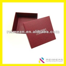 2012 Reimean New Design Gift Box Packaging