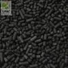 coal-based columnar activated carbon