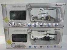 mini apache rc helicopter (cheap 2ch heli)