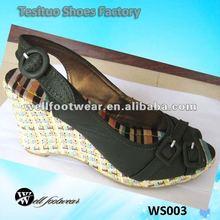 wholesale platform sandal 2012,slingback shoe
