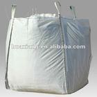 u-panel FIBC container bulk bag for steel ball CR