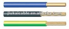 VCD H05V-R Rigid Cable