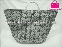 Laundry Bag Holder(A13195-1)