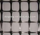 CE good quanlity bi-direction plastic paving grids