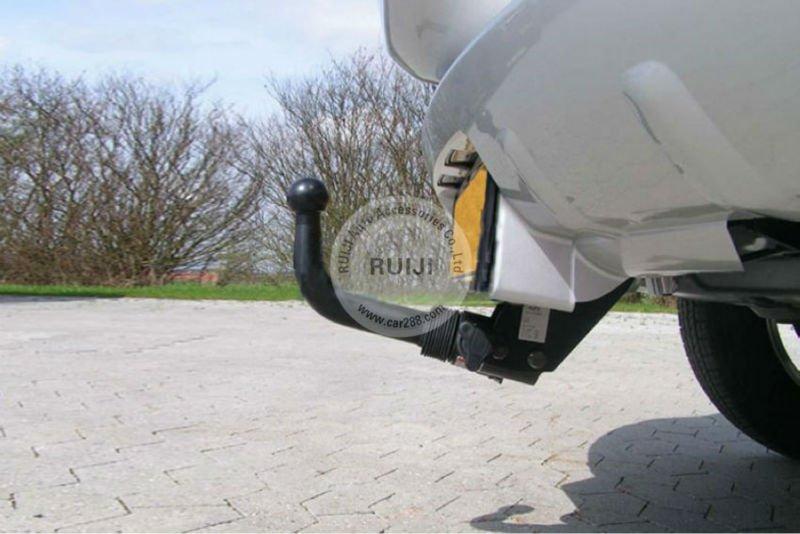 TOYOTA RAV4/LAND CRUISER tow bar/tow hook/trailer bar/trailer hitch