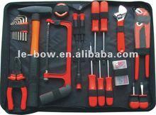 LB-500227-125pc hand tools set