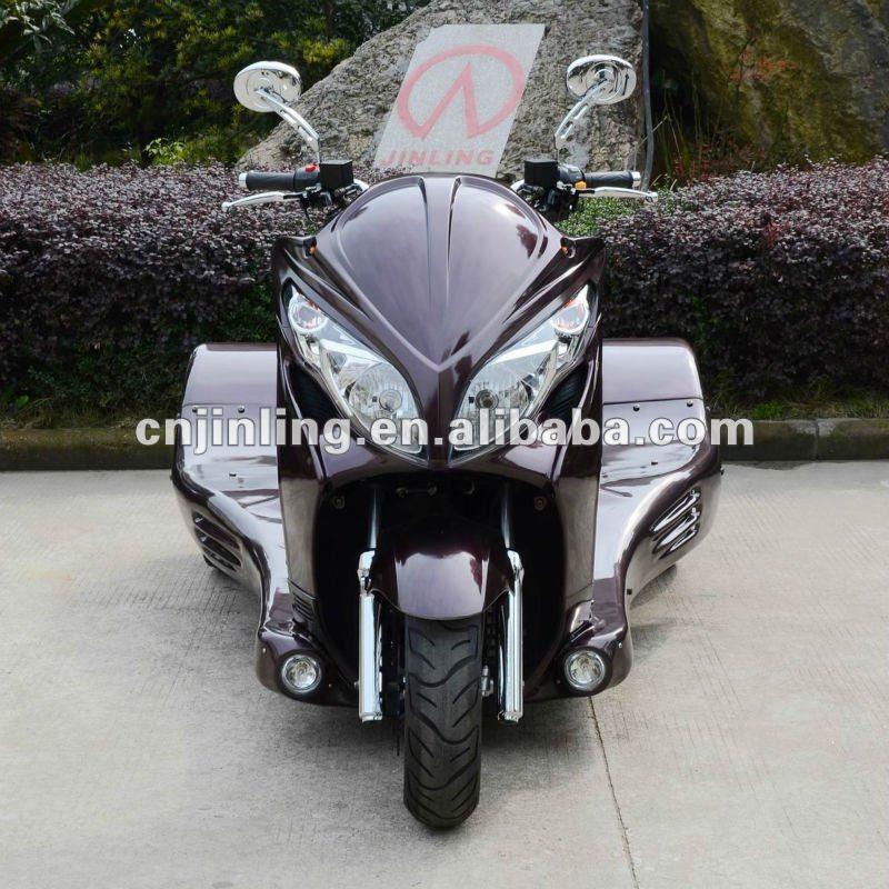 200cc 250cc 300cc Three Wheels ATV