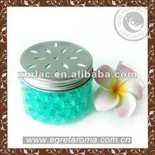 Air Freshener Ball,Odor Absorber Crystal Beads