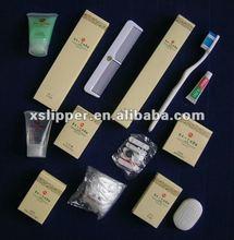 Luxury Hotel Amenities Set, Hotel supplies,Bathroom kits