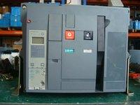 intelligent conventional circuit breaker ,intelligent conventional circuit breaker ACB dw45 ACB dw45