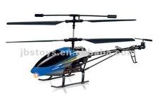 2012 hot sell 3.5 -CH RC helicopter with gryo /RC plane(ROSH 6P)TR12070038
