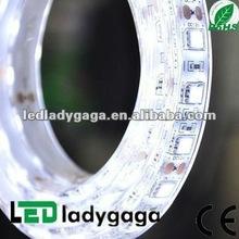 2012 Most bright 5050 12v dc led strip light