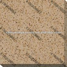 Durable engineered quartz floor tiles design pictures