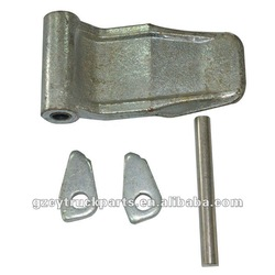 container parts/container box hinge