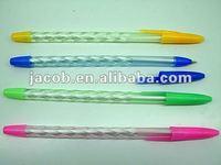 low price stick pens