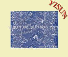 100% High Quality Nylon Jacquard korean lace