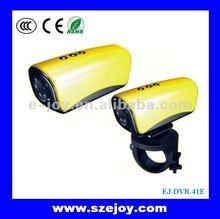 HD Outdoor Helmet Sport 720p Action Camera Underwater Webcam EJ-DVR-41E