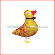 Factory Derict Walking Duck Toy