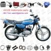 suzuki ax100 motorcycle parts