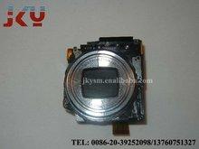zoom lens used for olympus FE200 Digital Camera