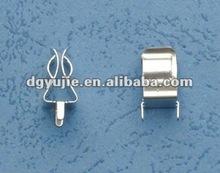 US mini fuse clips ROHS&SGS