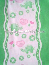 Adult_Baby_Diaper_AB_DL_Style.jpg_250x250.jpg