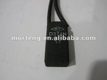 electro graphite D374N carbon brush manufacturer