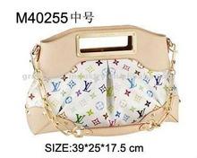 Brand Fashion Dust Bag Shoe