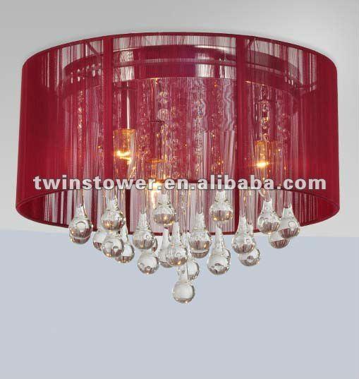 ... di cristallo rossi-Lampadari-Id prodotto:593219984-italian.alibaba.com