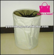 Laundry Net Hamper(D03412)