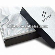 paper gift box wholesale