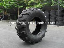 1200-24 bias truck tyre