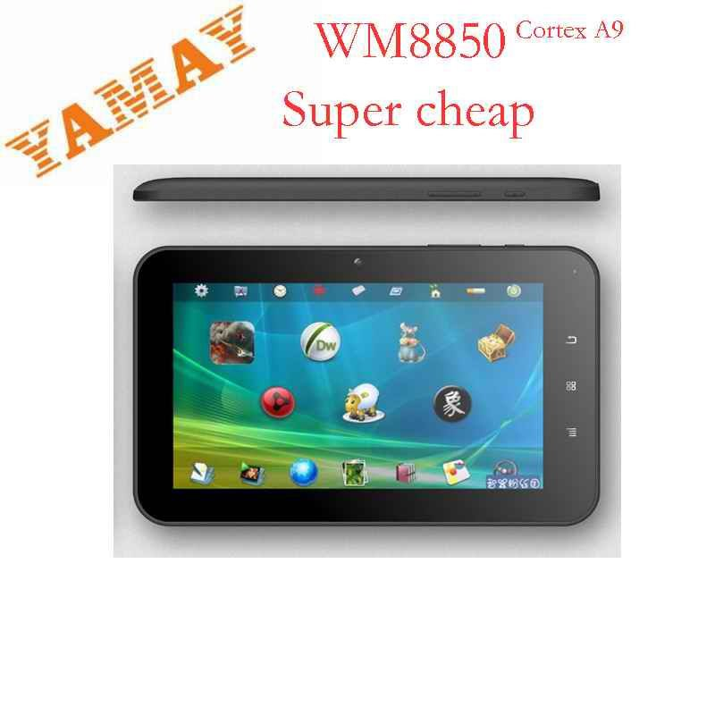 mid tablet pc android user manual dealers