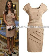 2012 new fashion plus size women clothing cheap china wholesale clothing