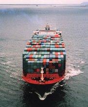 International freight forwarding service to Miami,USA