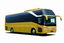 Integral châssis bus GL6128H les entraîneurs de couchage à vendre