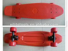 Penny Skateboard XLT-PS27
