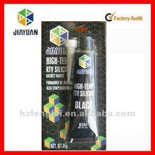 RTV Silicone used in auto mechanics